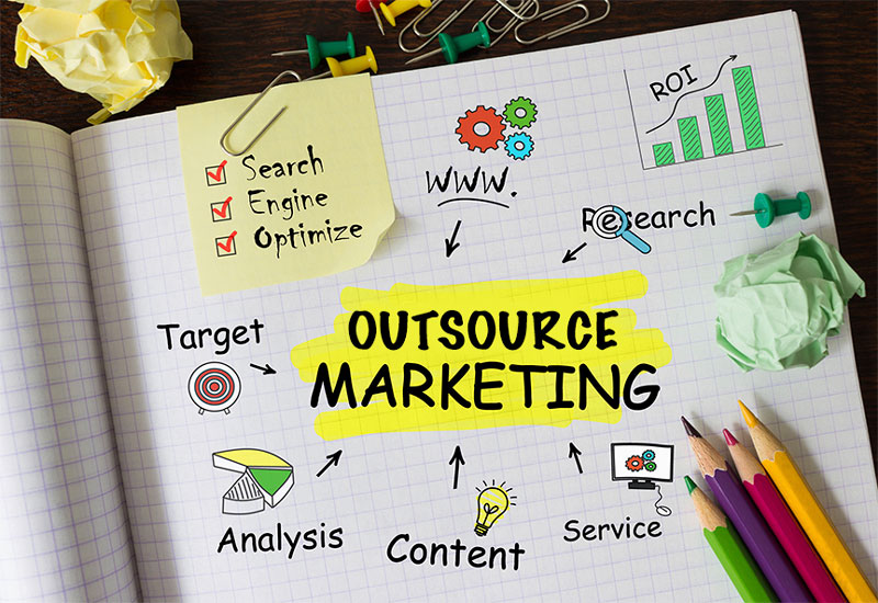 outsource-marketing-3degreez-fl