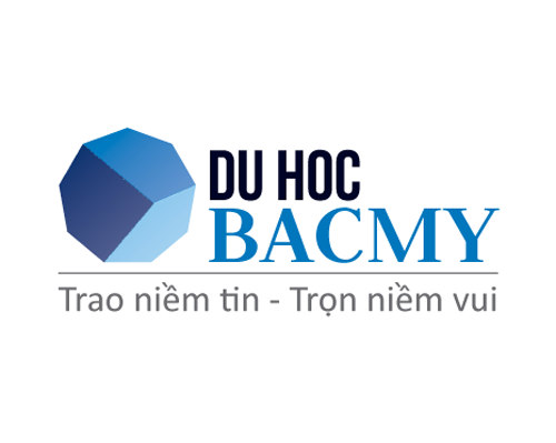 //yourbusiness.vn/wp-content/uploads/2018/01/Logo-Du-hoc-bac-my.png